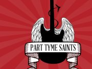 Part Tyme Saints