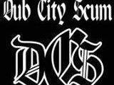 Dub City Scum