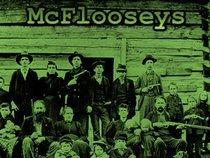 McFlooseys