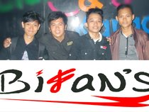 Bifan's Band