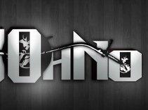DJ OHNO