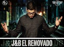J&B EL RENOVADO