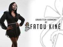 Fatou Kine'