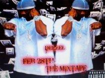 Murda Mix Entertainment