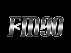 Image for FM90
