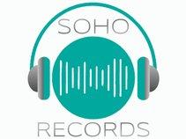 SohoRecords