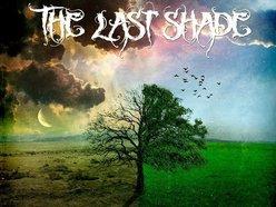 The Last Shade