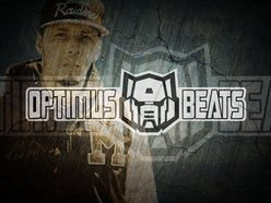 optimusbeats