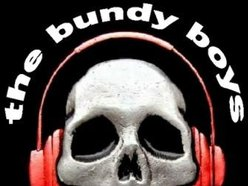 The Bundy Boys Live!