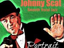 Johnny Scat