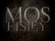 Mos Eisley