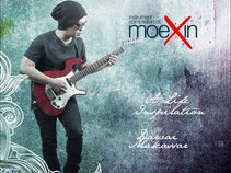 Moexin A Life Inspiration