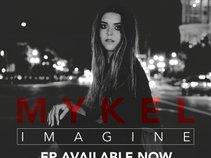 Mykel Music