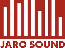 JARO SOUND Studio