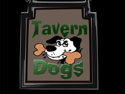 The Tavern Dogs