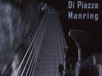 Carbonne - Di Piazza - Manring