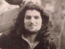Steven Tullos