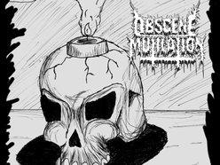 Obscene Mutilation