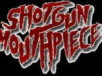 Shotgun Mouth Piece