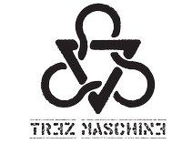 TREZ MASCHINE