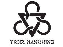 Image for TREZ MASCHINE