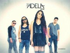 Image for Adela