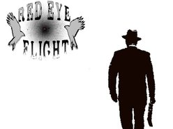 Image for Red Eye Flight