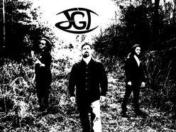 Image for Joe Gammage Trio