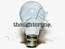 thoughtcrime