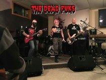 The Dead Fuks