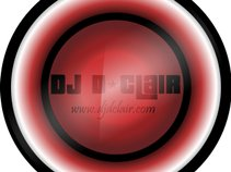 DJ DCLAIR