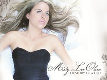 Misty Lee Olsen