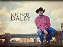 Michael Dalby