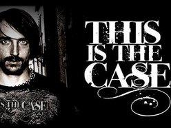 Casey Davis