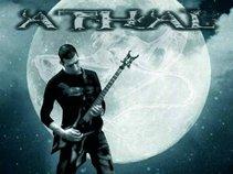 ATHAL