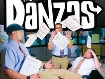 The Danzas