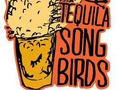Image for Tequila Songbirds