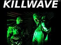 Killwave