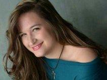 Ashley Marie Music
