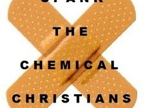 Spank The Chemical Christians