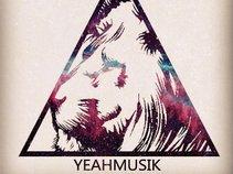 yeahmusik