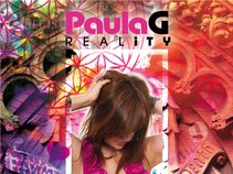 The Paula G Reality