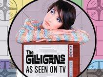 The Gilligans