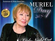 Muriel Day
