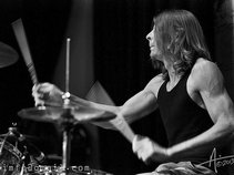 Travis Dean Garber (solo & Colabs)