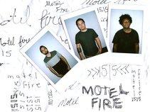 Motel Fire