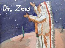Dr Zeus