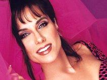 Deborah Silver