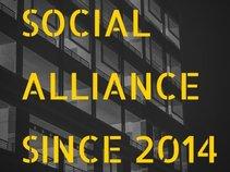 Social Alliance