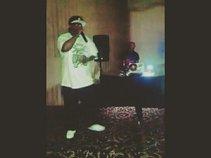 Tha Boy C-Rock